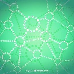 Estructura abstracta de ciencia
