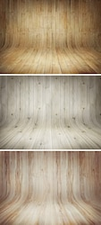 http://img.freepik.com/foto-gratis/etapas-de-madera-curva-fondos_302-2282.jpg?size=250&ext=jpg