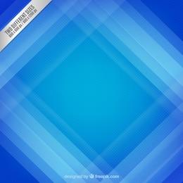 Fondo abstracto con cuadrados