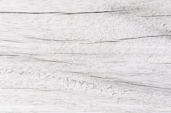 Fondo de Abstact de la textura de madera de la tabla.