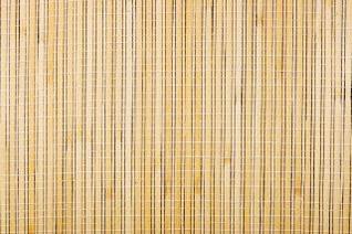 fondo de bambú cerca