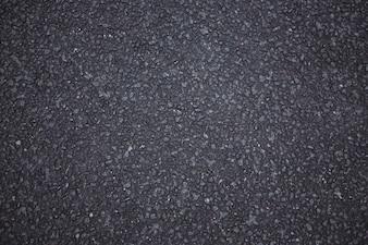 Fondo de la superficie de suelo de hormigón