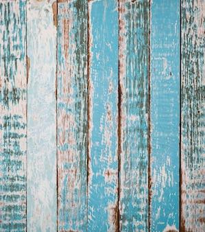 Fondo de madera colorido