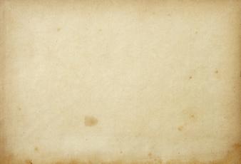 Fondo de papel viejo de la vendimia del Grunge