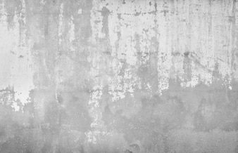 Fondo de pared vieja