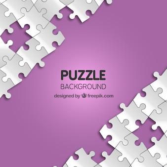 Fondo de puzzle
