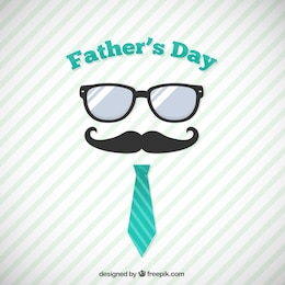 Fondo del día del padre
