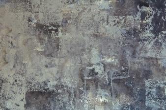 Fondo del grunge textura de piedra de publicidad externa