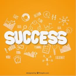 Fondo Éxito