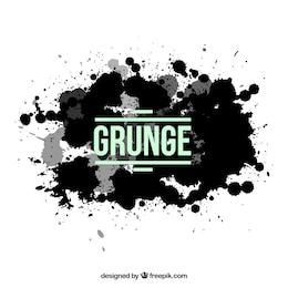 Fondo grunge