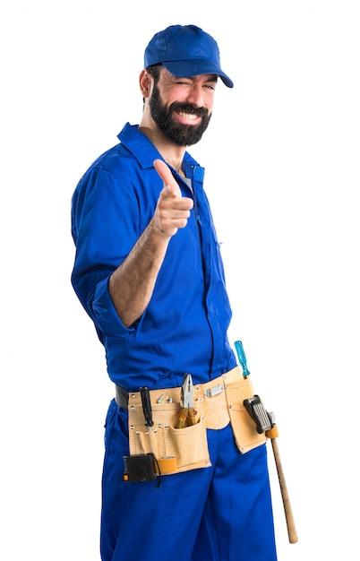 Fontaneros Corua. Affordable Trabajos En A Corua With Trabajos En A ...