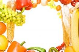 fruto marco