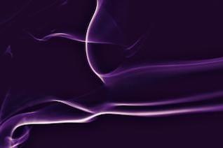 fuma colorido