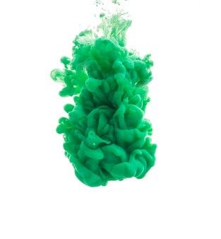 Verde fluorescente fotos y vectores gratis for Pintura verde agua