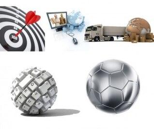Gratis misc tierra pelota de fútbol HighDefinition cuadro blanco plata rojo teclado tecla blanca esfera de negocios inteligente