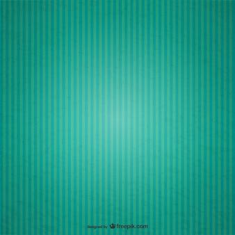 Patrón de fondo verde
