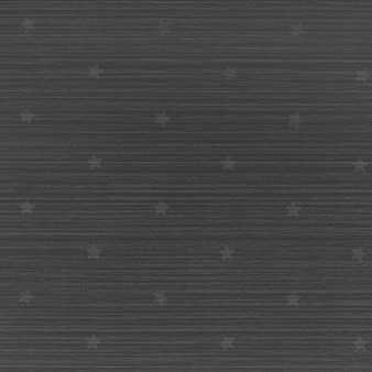 Gris protagoniza textura de la tela