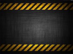 http://img.freepik.com/foto-gratis/grunge-antecedentes-de-la-construccion-de-peligro_54-2025.jpg?size=250&ext=jpg