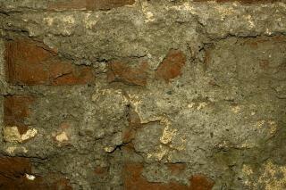 Grunge de piedra de fondo