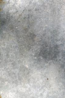 grunge muro de hormigón