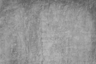 Grunge textura de la pared de cemento.