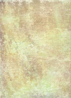 grunge textura pálida cosecha