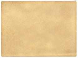 http://img.freepik.com/foto-gratis/grunge-viejo-papel-de-textura-de-fondo_54-2024.jpg?size=250&ext=jpg
