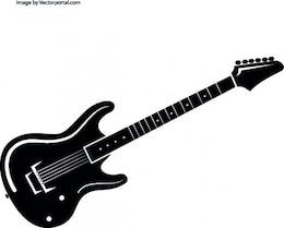 Guitar musica