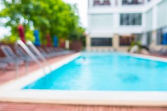 Natacion fotos y vectores gratis for Hamacas de piscina