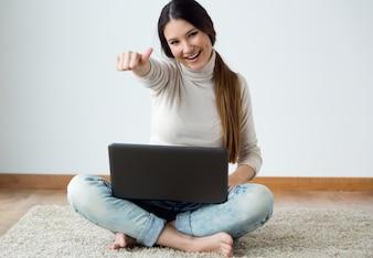 Wifi fotos y vectores gratis - Trabaja en casa ...