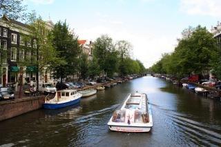 , Holanda
