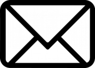 icono de la correspondencia