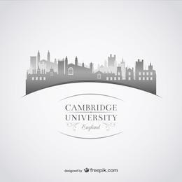 Ilustración de la Universidad de Cambridge