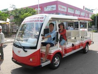 impuesto de autobús gratuito supermercado