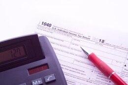 impuestos impuestos