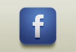 http://img.freepik.com/foto-gratis/increible-facebook-icono-psd_295-13686337223903.jpg?size=250&ext=jpg