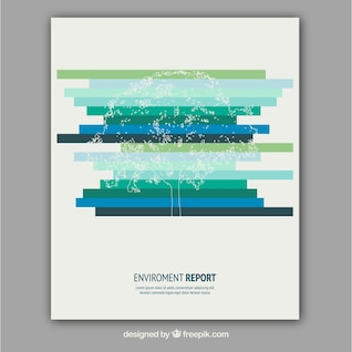 Informe de Medio Ambiente