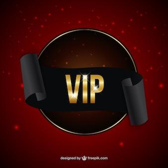 Insignia VIP