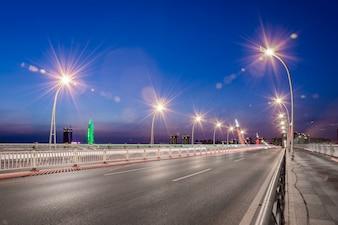 Israel manera atardecer velocidad de la puesta del sol