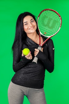 Juego net recreation match estudio