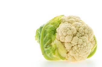La agricultura cocinar nutrición cruda fresca