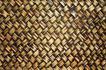 La armadura del material de diamante superficie fondos