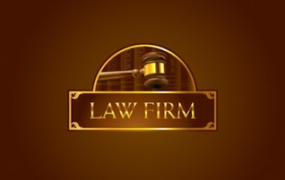 la firma de abogados