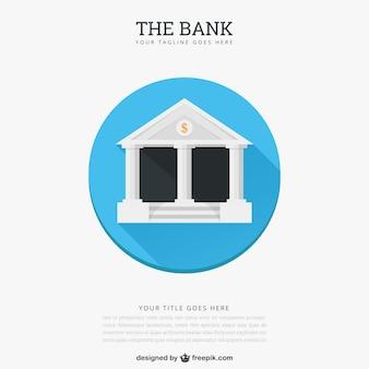 La plantilla del banco