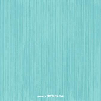 Textura de pana azul claro