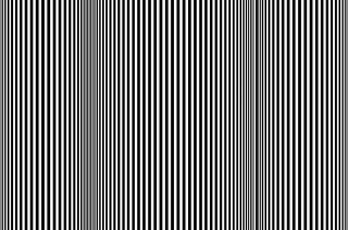 linesstripes vertical