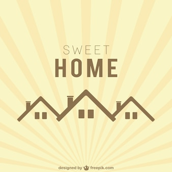 Logo dulce