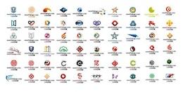 Logos paquete