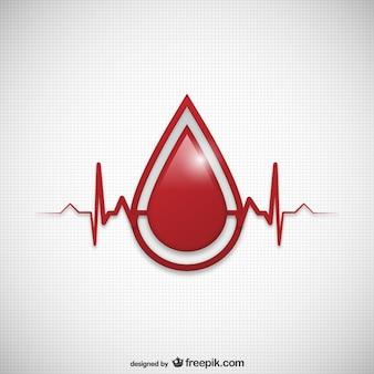 Logotipo de donación