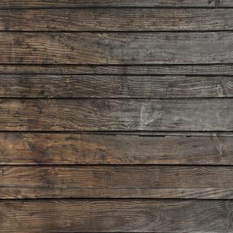 Maderas patrón de textura de la pared
